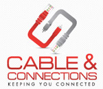Cables and Connectrions