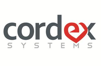 Cordex Systems